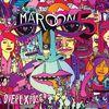 Maroon 5 - Overexposed (Deluxe)