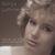 Sonja Lumme - Päivä Ja Yö ?: Kootut Levytykset 1983-1985