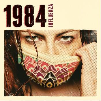 1984 - Influenza