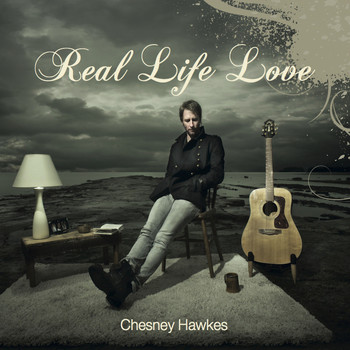 Chesney Hawkes - Real Life Love