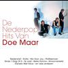 Doe Maar - De Nederpop Hits Van Doe Maar