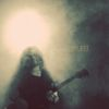 Alcest - BBC Live Session