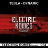 Tesla - Dynamic