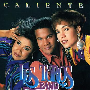 Los Toros Band - Caliente