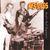 Restless - Rock'n'roll Beginners