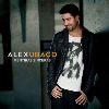 Alex Ubago - Mentiras sinceras