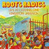 Roots Radics - Roots Radics Live at Channel One In Jamaica