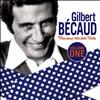 Gilbert Becaud - Monsieur 100,000 Volts - Vol.1