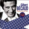 Gilbert Becaud - Monsieur 100,000 Volts - Vol.2