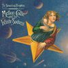 The Smashing Pumpkins - Mellon Collie and the Infinite Sadness (Explicit)