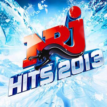 NRJ Hits - NRJ Hits 2013