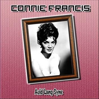 Connie Francis - Auld Lang Syne