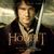 - The Hobbit: An Unexpected Journey Original Motion Picture Soundtrack