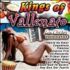 Los Chiches Vallenatos - Kings of Vallenato