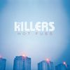 The Killers - Hot Fuss (International Version Ecopac)