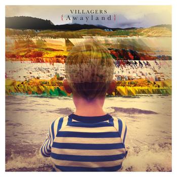 VILLAGERS - {Awayland} (Digital Deluxe)
