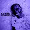 Lukie D - Lukie D and Friends Platinum Edition