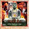 Dead Prez - Information Age Deluxe Edition