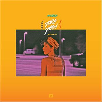 Toro Y Moi - So Many Details