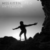 Miss Kittin - Life Is My Teacher - EP