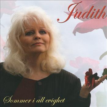 Judith - Sommer I All Evighet