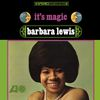Barbara Lewis - It's Magic