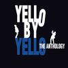 Yello - By Yello (The Anthology Set)