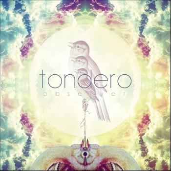 Tondero - Observer