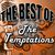 - The Best of the Temptations