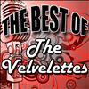 The Velvelettes - The Best of the Velvelettes - EP