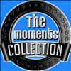 The Moments - The Moments Collection