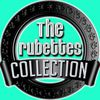 The Rubettes - The Rubettes Collection