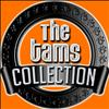 The Tams - The Tams Collection
