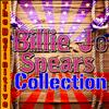 Billie Jo Spears - The Definitive Billie Jo Spears Collection