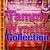 - The Definitive Tammy Wynette Collection