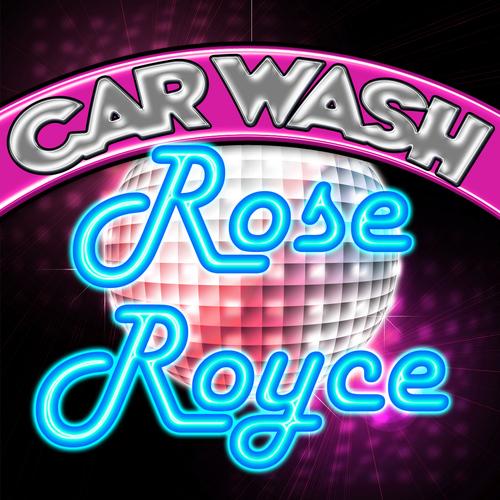 car wash rose royce pdf