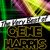 - The Very Best of Gene Harris