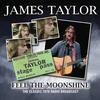 James Taylor - Feel the Moonshine (Live)