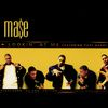 Mase - Lookin' At Me (Explicit)