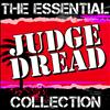 Judge Dread - Judge Dread: The Essential Collection