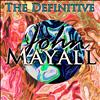 John Mayall - The Definitive John Mayall