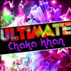 Chaka Khan - Ultimate Chaka Khan (Live)