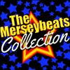 The Merseybeats - The Merseybeats Collection