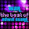 Edwin Starr - War - The Best of Edwin Starr