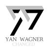 Yan Wagner - Changed