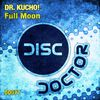 Dr. Kucho! - Full Moon