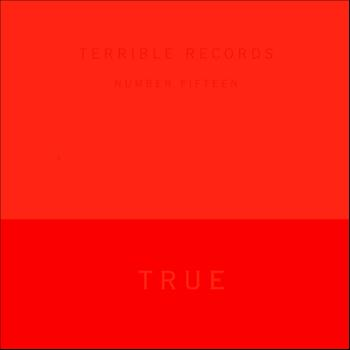 Solange - True