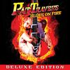 Pat Travers - Blues On Fire - Deluxe Edition