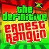 Ernest Ranglin - The Definitive Ernest Ranglin