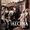 Joan Sutherland - Handel: Alcina